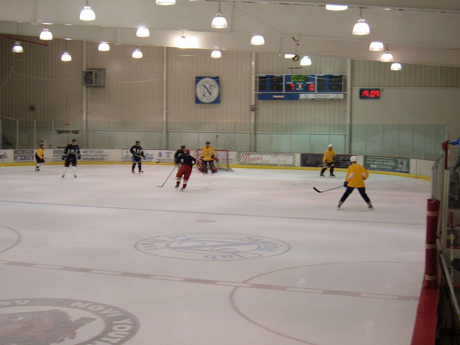 Game Action 7