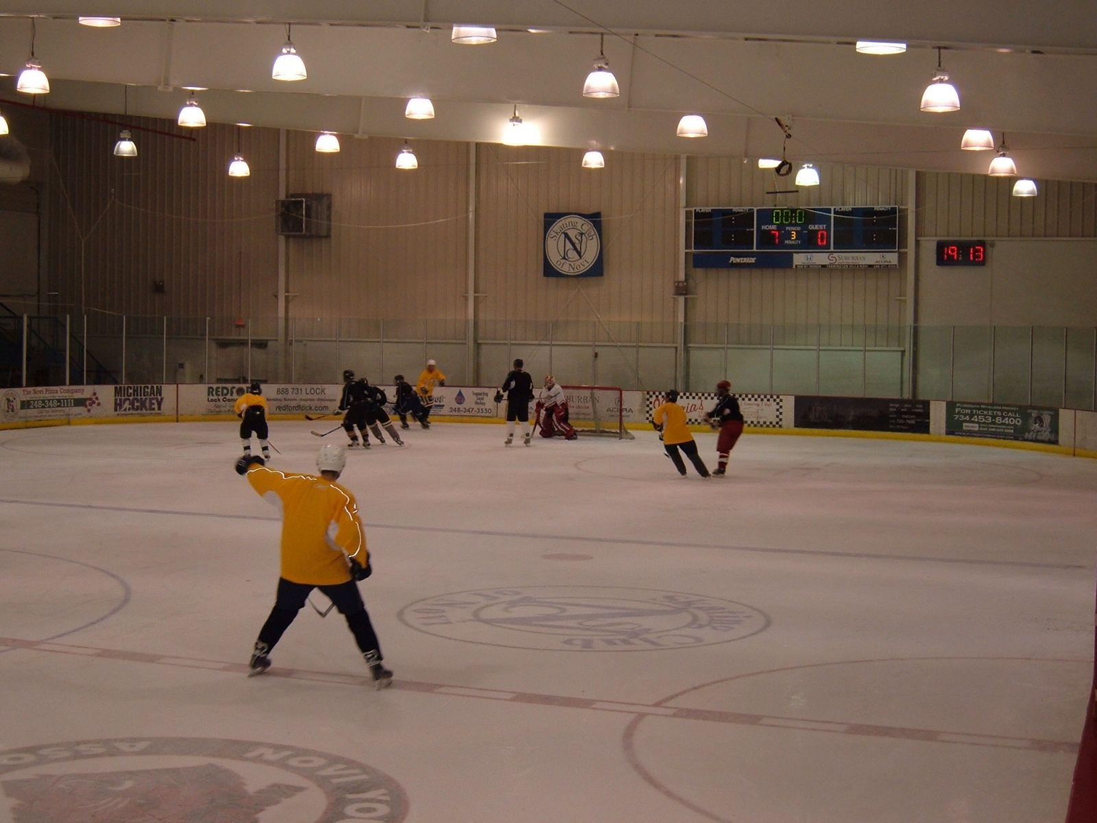Game Action 6