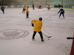 Game Action 5