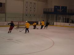 Game Action 8