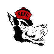 Wolfpack_1986
