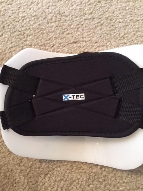 XTEC Sample pics 3.jpg