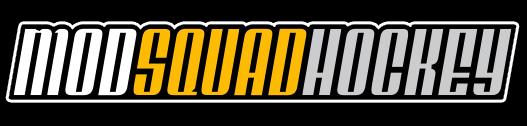 ModSquadHockey