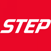 STEP_Official