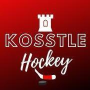 KosstleHockey