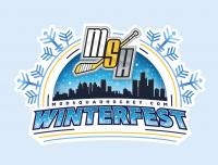 15th Annual MSH Winterfest