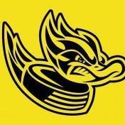 Moose59Hockey