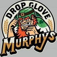 DropGloveMurphy