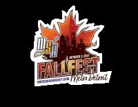 2021 MSH Fallfest