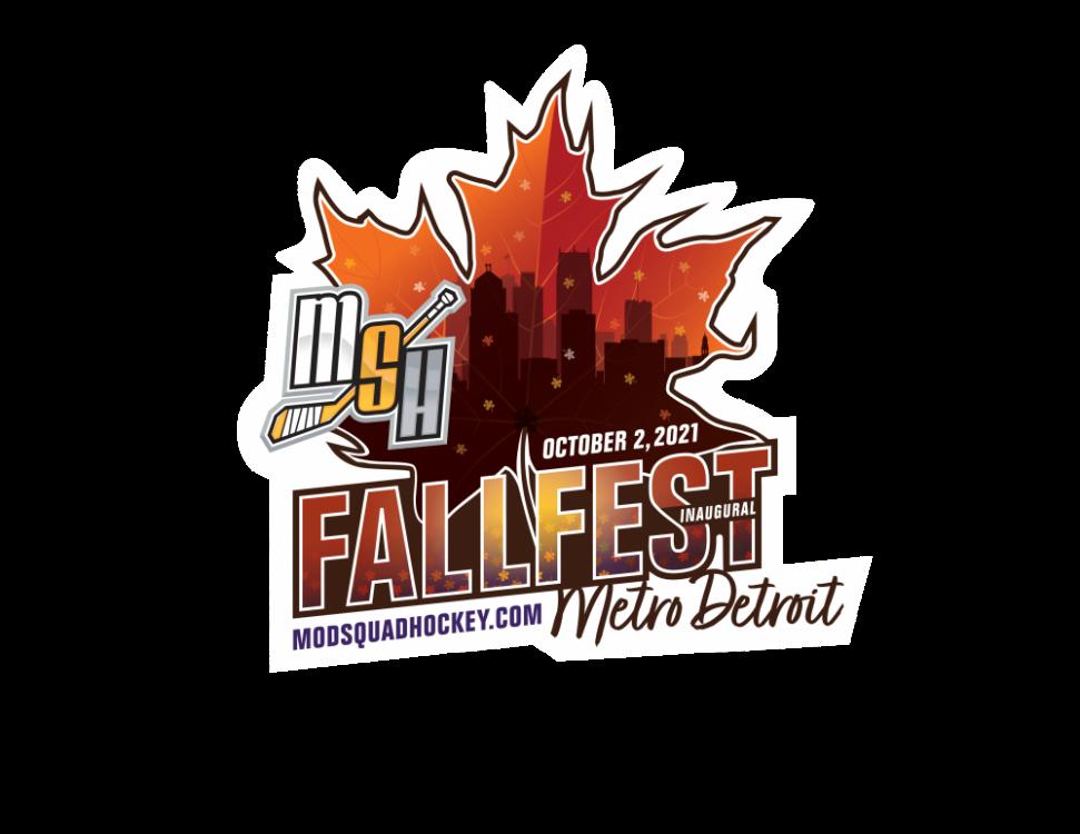 MSH_FallFest2021-April11-02.thumb.png.14ee90a0d2d9c6ba50ccfd17d822ed22.thumb.png.5ea5dba0e7a046587cf96951fc58fa1e.png