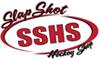 SlapShotHockeyShop