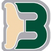 BenderHockey