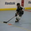 Hockeymac18
