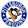 penguin fan 96