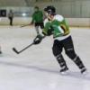 Bauer 1X Skates - last post by sbecks72986