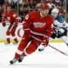 HockeyStop