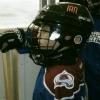 HockeyGirl