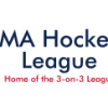 mahockeyleague