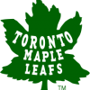 Ads on Jersey's - last post by mapleleafs13