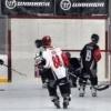 ECUhockey88