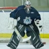 Are Bauer Vapor X:60's bakeable?  and at what temp? - last post by Gummer12